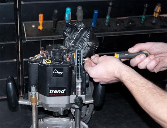 Tool Repairs Bristol | Power Tool Repairs | Building tools